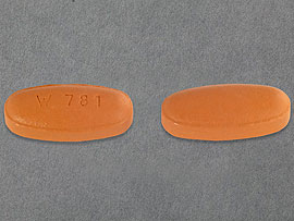 entacapone 200mg pill